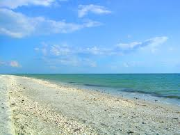 vacation rentals on Sanibel Island