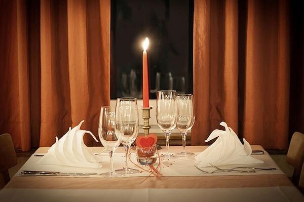 5 Romantic Ideas for Valentine's Day on Sanibel Island