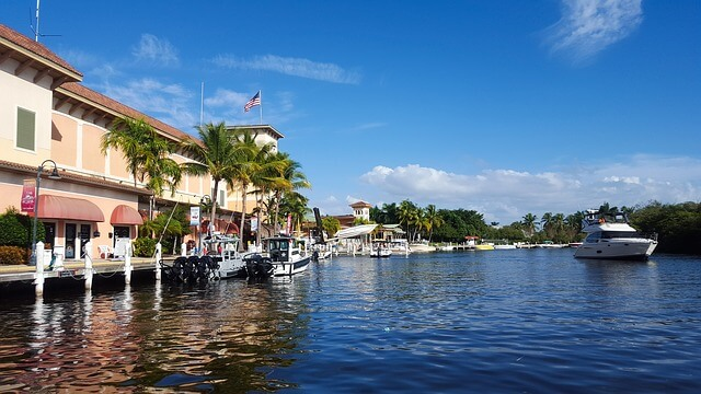 Top-Places-in-FL-to-Vacation
