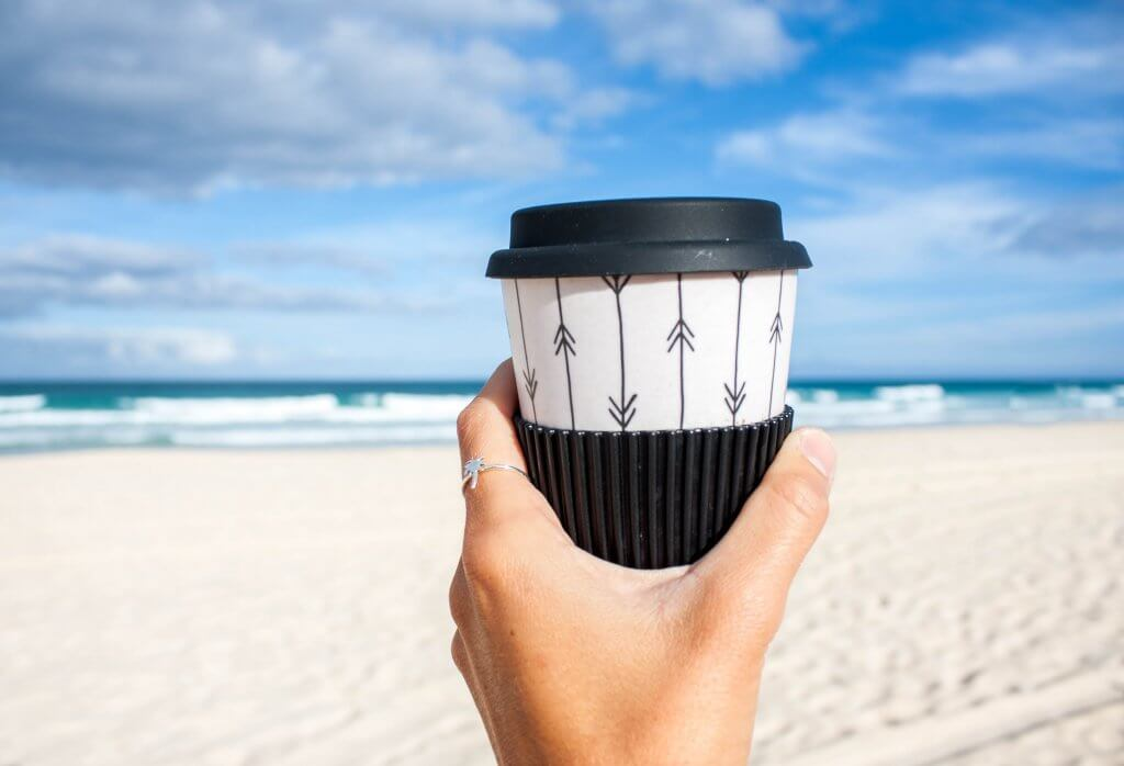 Where's the Best Coffee at on Sanibel Island