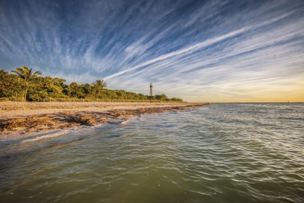 3 Bike Trails to Explore on your Next Vacation to Sanibel Island