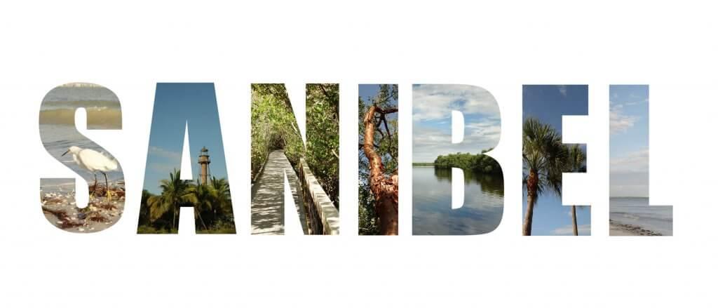 Sanibel Island Condo Rentals-Sanibel Island